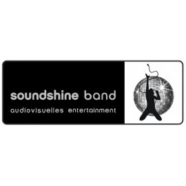 Soundshine Entertainment GmbH Soundshine Band