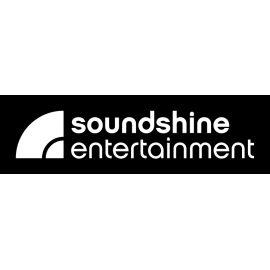 Soundshine Entertainment GmbH Soundshine Band