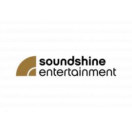 Soundshine Entertainment