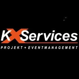 KXServices Projekt+Eventmanagement