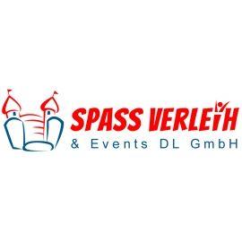 Spass Verleih & Events DL GmbH