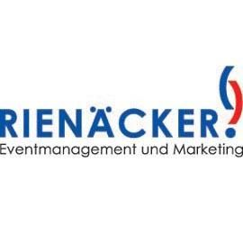 Caroline Rienäcker GmbH Agentur für Eventmanagement u. Marketing