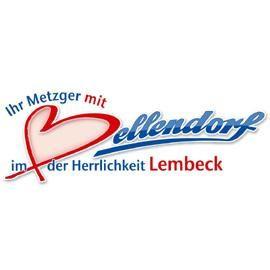 Fleischerfachgeschäft & Komplettcatering L. Bellendorf