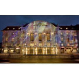 Wiener Konzerthaus www.konzerthaus4rent.at