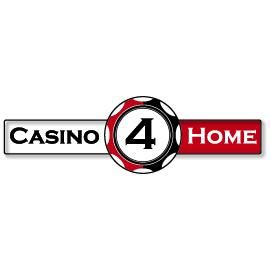 Casino4Home GbR