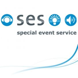 SES | Special Event Service