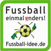 Fussball-idee