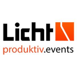 Licht Produktiv