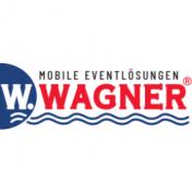 Werner Wagner GmbH Mobile Eventlösungen