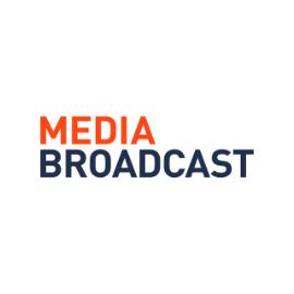 Media Broadcast GmbH - Produktionen und Übertragungen von Live-Events