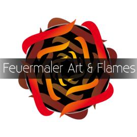 Feuermaler Art & Flames