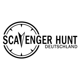 Scavenger Hunt Deutschland - alles andere ist bloß Schnitzeljagd!
