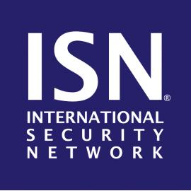 ISN International Security Network GmbH