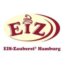 EIS-Zauberei Hamburg Wir sind mit 365+ Eissorten unterwegs!!
