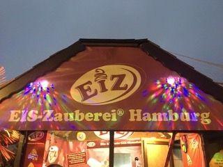 Unser Hamburger Dom So schön Bund auf dem Hamburger DOM!