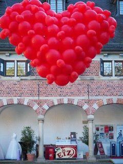 Unsere EiZ-Bar Hochzeitsmesse im Schloß von Reinbek!