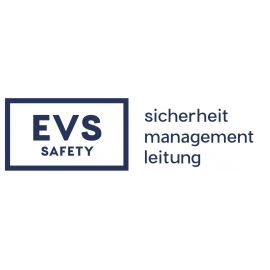 EVS-Safety Mit Sicherheit gut beraten!