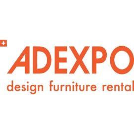Adexpo GmbH
