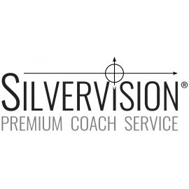 Silvervision GmbH