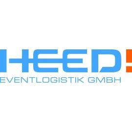 HEED! Eventlogistik GmbH
