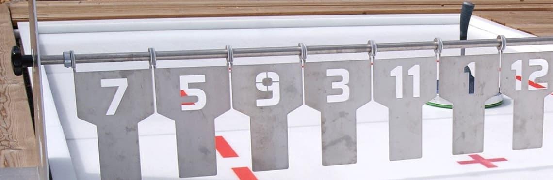 bo events Eisstockschießen Mit unseren mobilen Eisstockbahnen ist Spaß zu jeder Zeit garantiert.