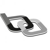 bo events - Dein Partner für Teamerfolg