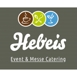 Hebeis Events oHG