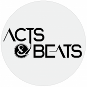 ACTS & BEATS | DJ Plus Musiker und Band  | Künstleragentur | Künstlervermittlung